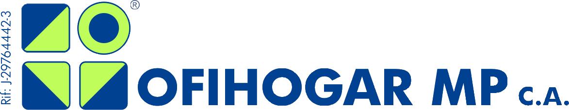 OFIHOGAR LOGO ORIGINAL OK,,